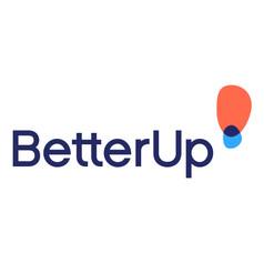 betterup_logo_square.jpg