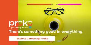Proko Culture 3.jpg