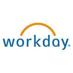 Workday_Logo_square.jpg
