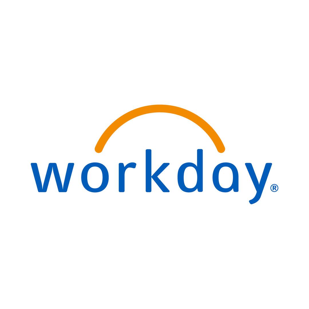 logo_wday-RGB-square.jpg