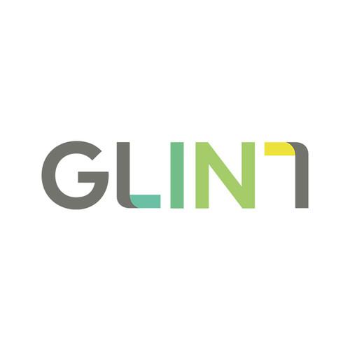 Glint-logo.jpg
