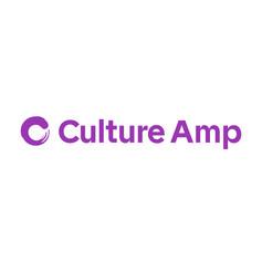 culture-amp-logo-full-purple.jpg