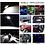 Thumbnail: RGB Multi Color LED Underglow Light Kit