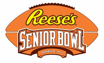 Senior Bowl Recap