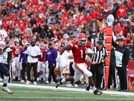 Rutgers Football Season Preview