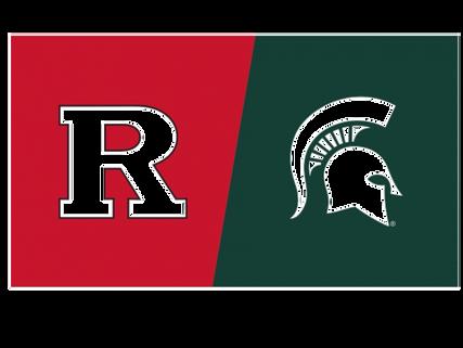 Rutgers Week 1 Recap