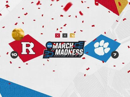 Dancing at Last: A Preview of Rutgers First NCAA Tournament Game in 30 Years