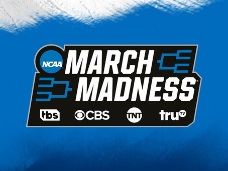 RSBA March Madness Preview