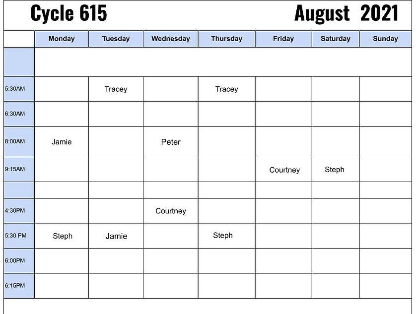 Cycle 615 Schedule.jpg