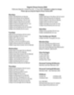 2020 Schedule Organic.jpg