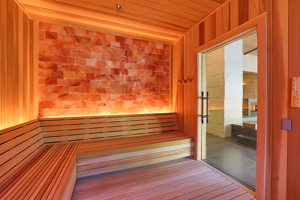 La-Cantera-Salt-Sauna.jpg
