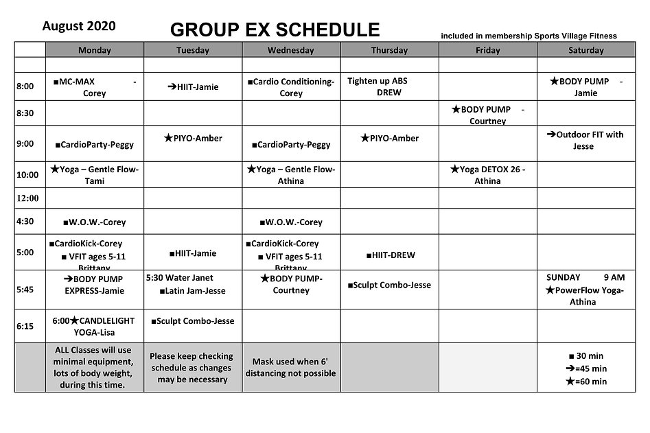 GROUPEXSCHEDULE - Sept 2020 Sheet1-31.jp
