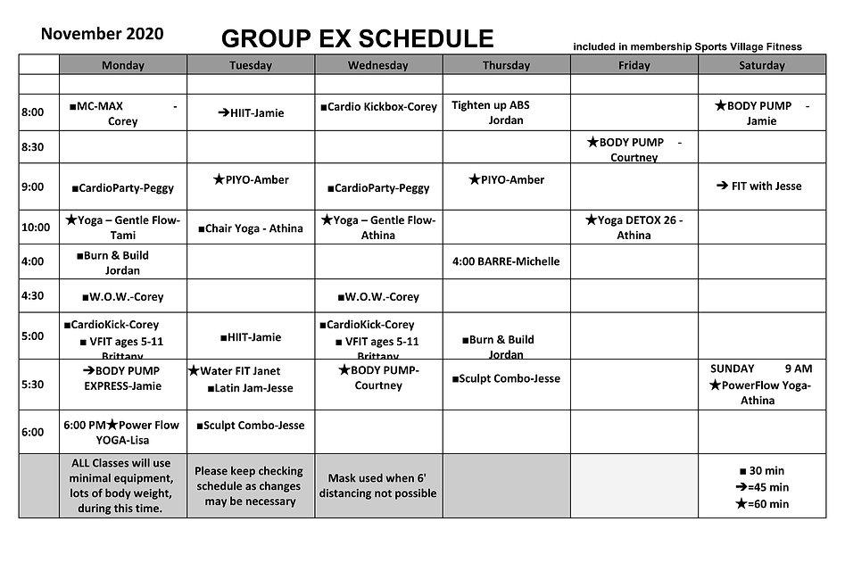 GROUPEXSCHEDULE - Sheet1-33.jpg