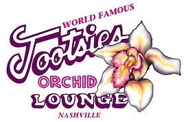Tootsies logo_2.jpg