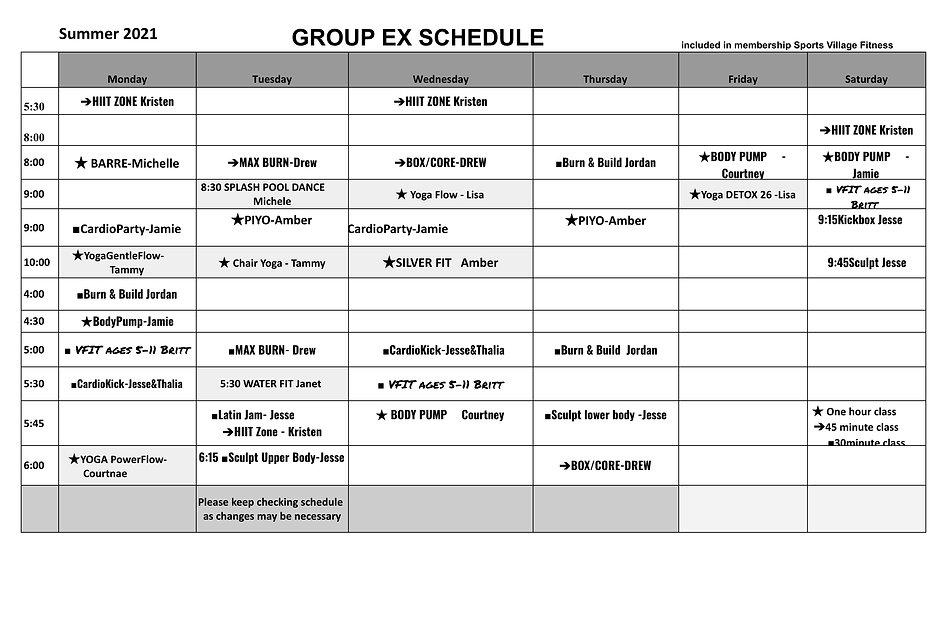 GROUPEXSCHEDULE - Schedule-8.jpg
