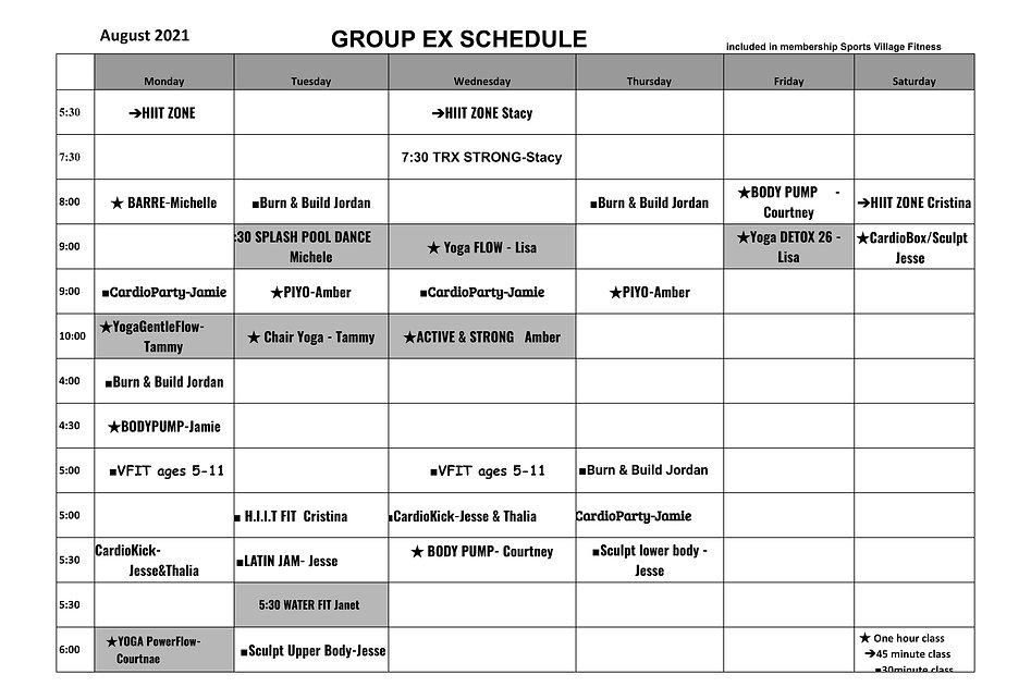 GROUPEXSCHEDULE - Schedule-11.jpg