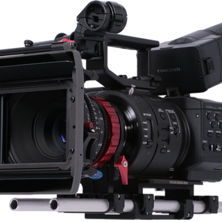 SonyFS700.png