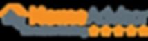 home-advisor-logo-png-1.png