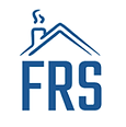 Friendly Restoration Services logo.png