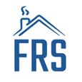 Friendly Restoration Services logo.png
