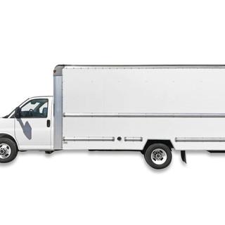 GMC Box Truck.jpg