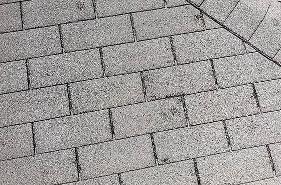 Hail-Damage-1024x675.jpg
