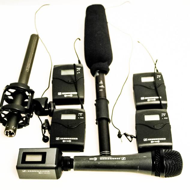 wlp gear audio.jpg