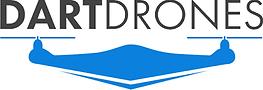 Dart Drones Logo.png