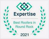 FRS Friendly Restoration Services Voted BEst Roofer in Round Rock