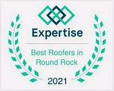 FRS Friendly Restoration Services Voted BEst Roofer in Round Rock