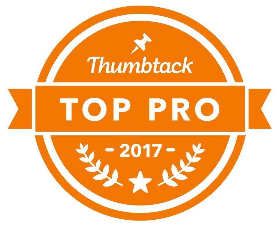 Thumbtack_top_pro_FRS