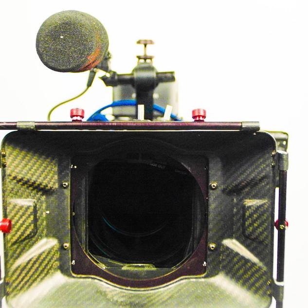 wlp gear camera frontjpg.jpg