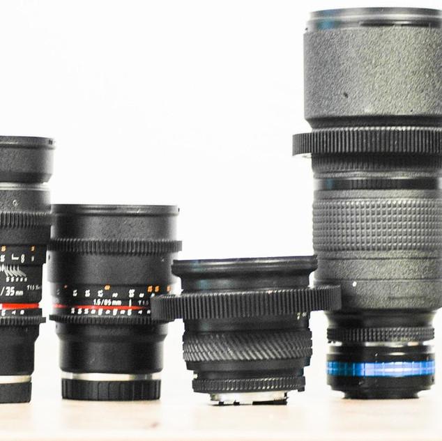 wlp gear lens stand up.jpg