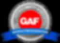 gaf-warrenty-logo_orig.png