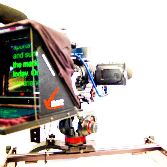wlp gear side prompter.jpg