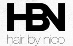 Hair By Nico
