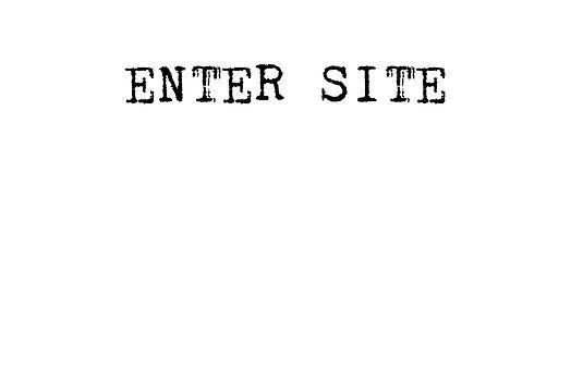 Enter SIte.jpg