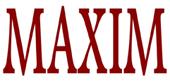 Maxim Magazine Online