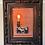 Thumbnail: Framed Argus C3 Camera Lamp
