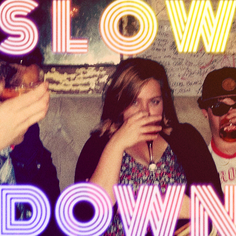 SLOW_DOWN_COVER_FINAL.jpg