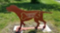 DogSignPennTree.jpg