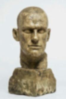 Дмитрий Цаплин