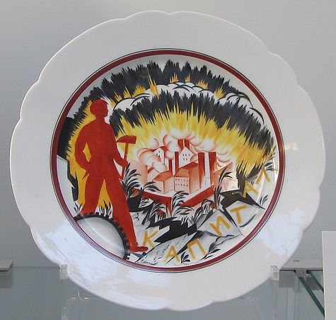 800px-Russian_revolutionary_plate_design