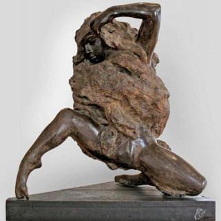 Танец. 1929.jpg