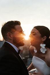 Wedding, Globe and Mail Centre, Toronto Wedding, Weddig Planner