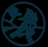 conservancy_logo_blue-nowords.png