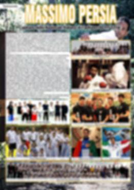 articolo Budo International 9-2013.jpg