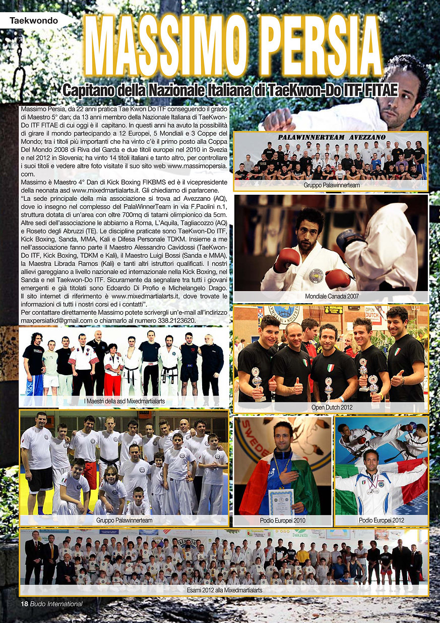articolo Budo International 9-2013.jpg
