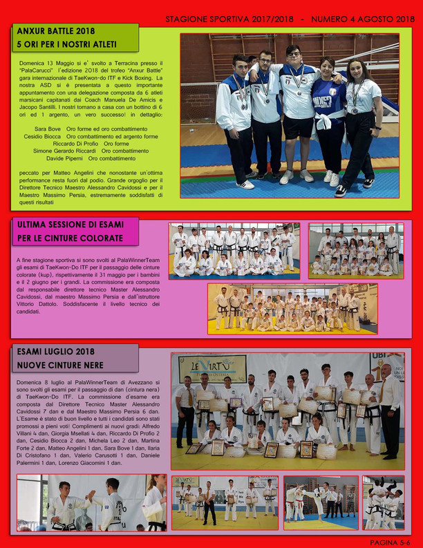 newsletter4-MMA-pagina_05 sml.jpg