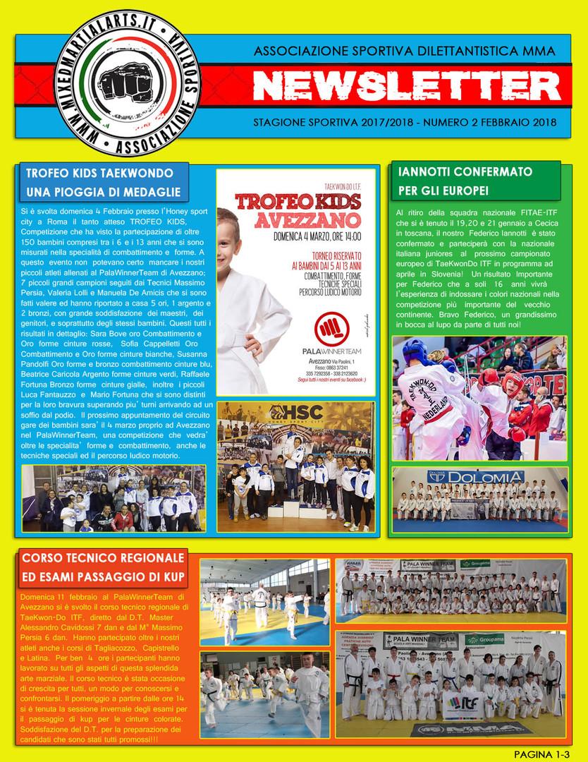 newsletter2-MMA-pagina_01 sml.jpg